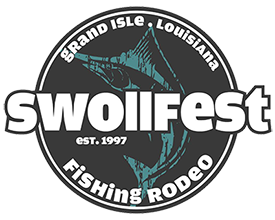 Swollfest Fishing Rodeo pic